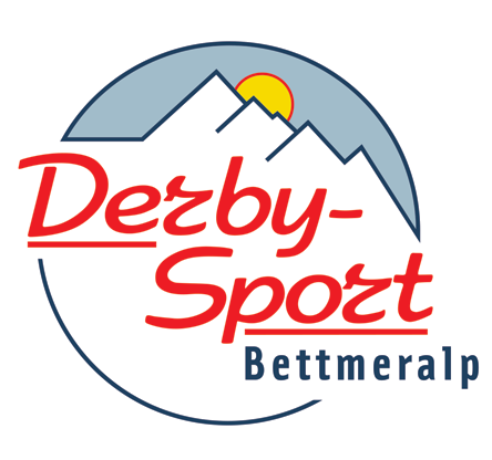 DerbySport Bettmeralp